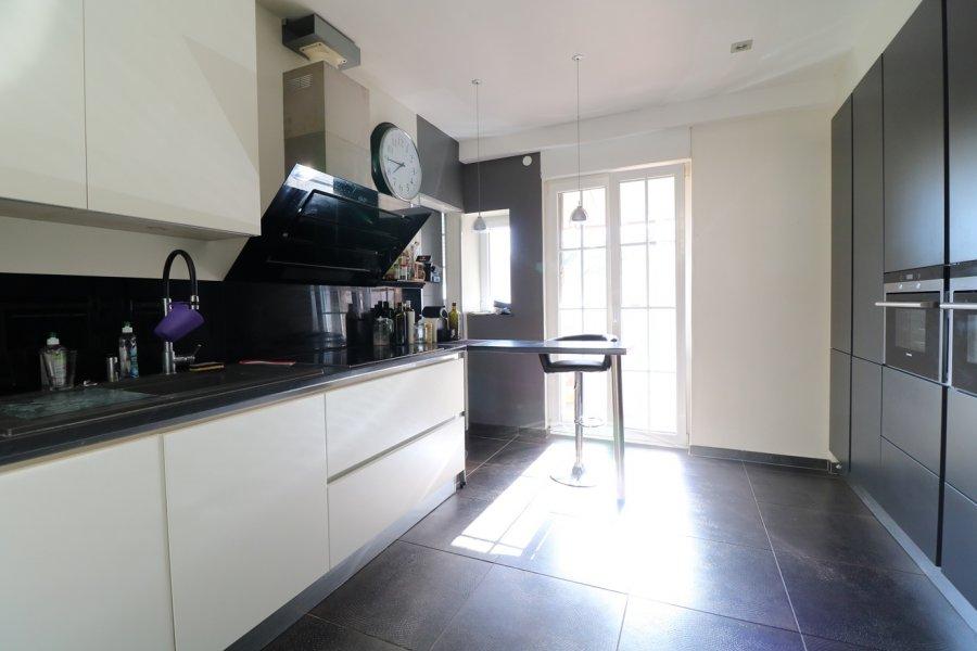 acheter appartement 6 pièces 118 m² thionville photo 3