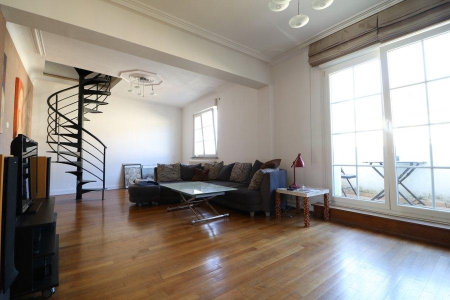 acheter appartement 6 pièces 118 m² thionville photo 4