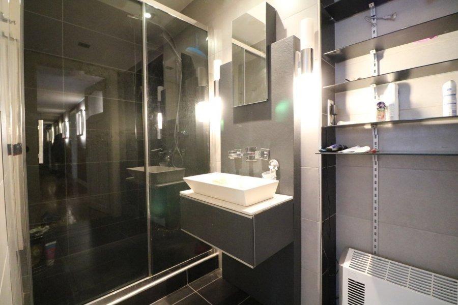 acheter appartement 6 pièces 118 m² thionville photo 7