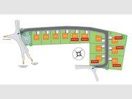Bauland zum Kauf in Huldange - Ref. 6317069