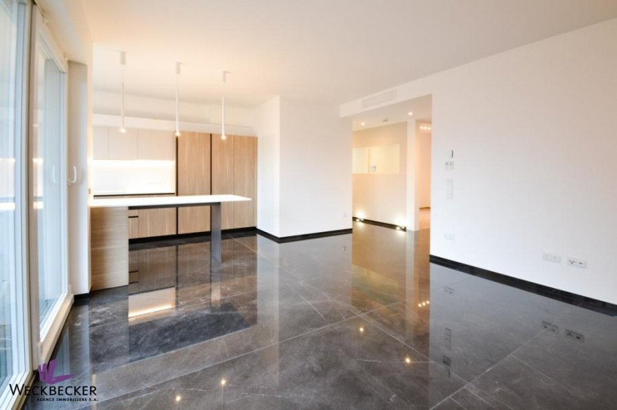 louer appartement 2 chambres 72 m² luxembourg photo 5