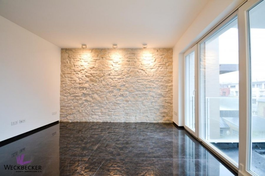 louer appartement 2 chambres 72 m² luxembourg photo 3