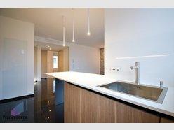 Appartement à louer 2 Chambres à Luxembourg-Limpertsberg - Réf. 6149224