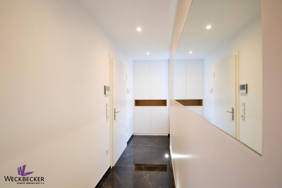 louer appartement 2 chambres 72 m² luxembourg photo 2