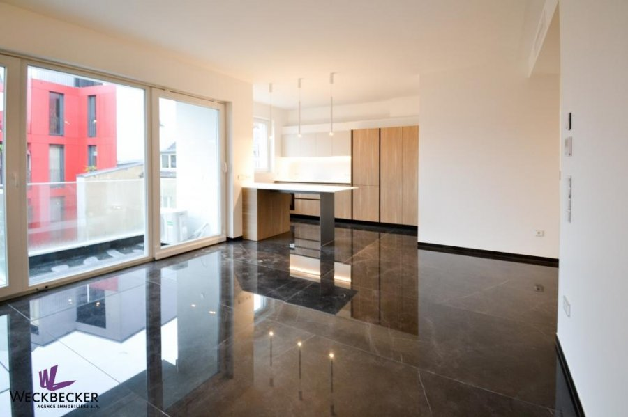 louer appartement 2 chambres 72 m² luxembourg photo 6