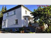 Haus zum Kauf 7 Zimmer in Friedrichsthal - Ref. 6550632