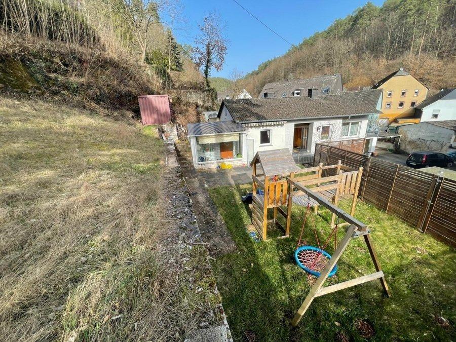 bungalow kaufen 5 zimmer 95 m² trier foto 1