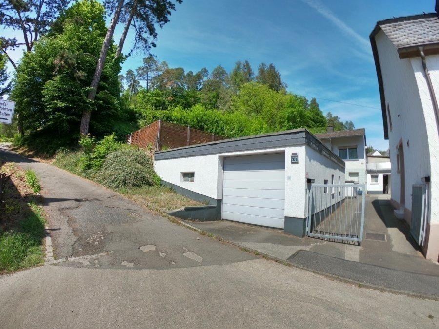 bungalow kaufen 5 zimmer 95 m² trier foto 4