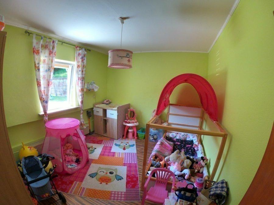 bungalow kaufen 5 zimmer 95 m² trier foto 6