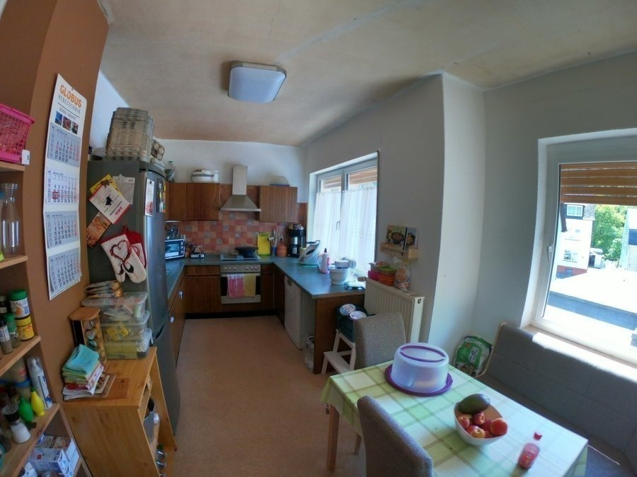 bungalow kaufen 5 zimmer 95 m² trier foto 7