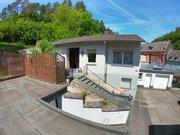 Bungalow zum Kauf 5 Zimmer in Trier-Ehrang - Ref. 6747240