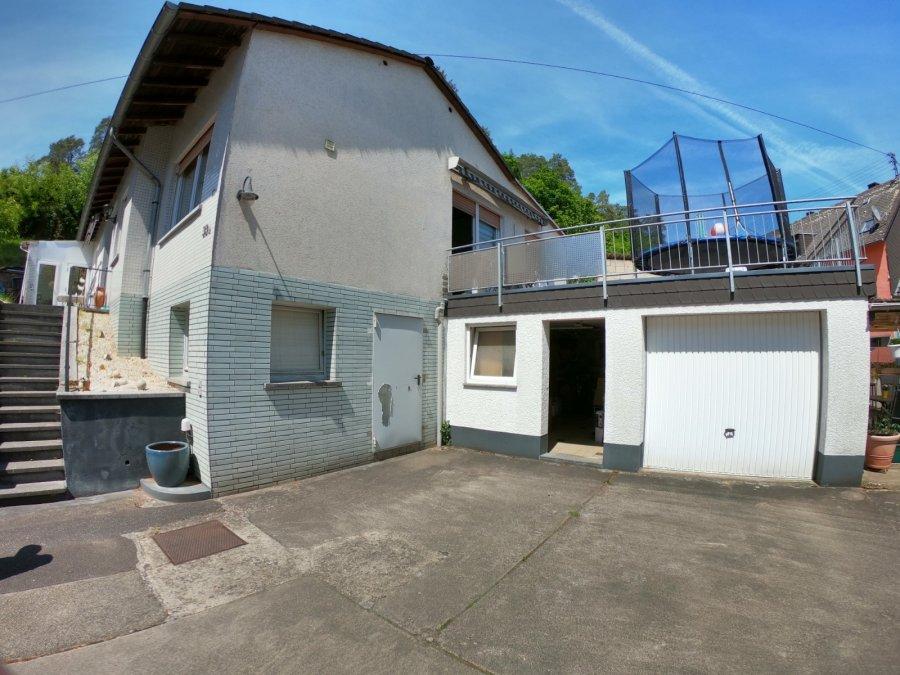 bungalow kaufen 5 zimmer 95 m² trier foto 2