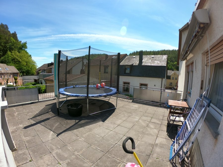 bungalow kaufen 5 zimmer 95 m² trier foto 5