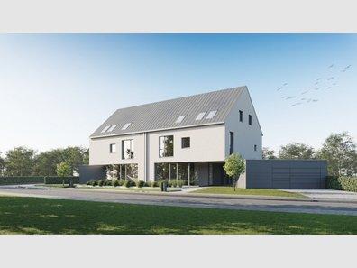 House for sale 5 bedrooms in Mersch - Ref. 7009384