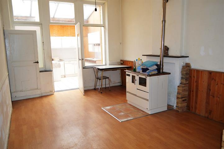 acheter maison 0 pièce 105 m² dinant photo 5