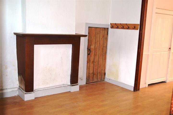 acheter maison 0 pièce 105 m² dinant photo 6