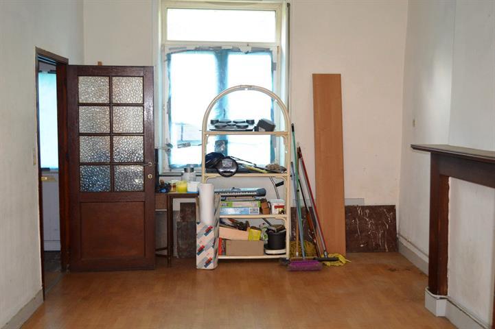 acheter maison 0 pièce 105 m² dinant photo 7