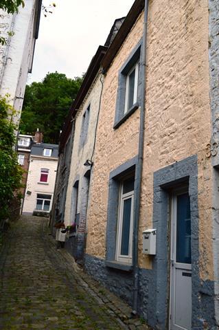 acheter maison 0 pièce 105 m² dinant photo 3