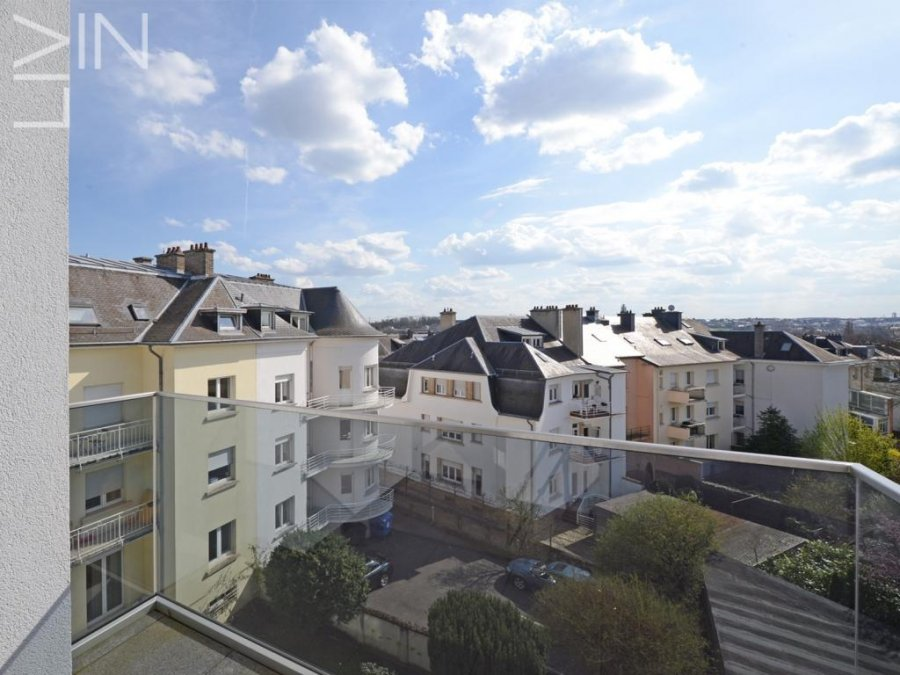 louer appartement 2 chambres 93 m² luxembourg photo 5