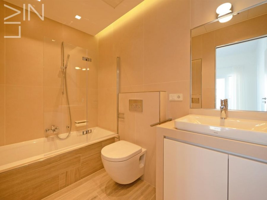 louer appartement 2 chambres 93 m² luxembourg photo 7