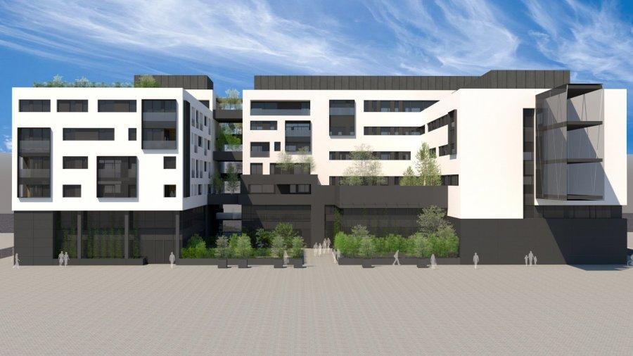 penthouse-wohnung kaufen 3 schlafzimmer 100.99 m² belval foto 2