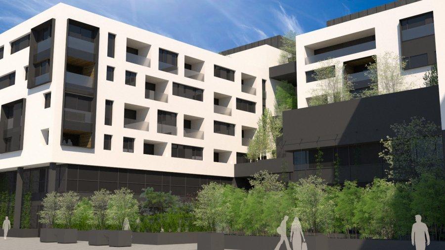 penthouse-wohnung kaufen 3 schlafzimmer 100.99 m² belval foto 4