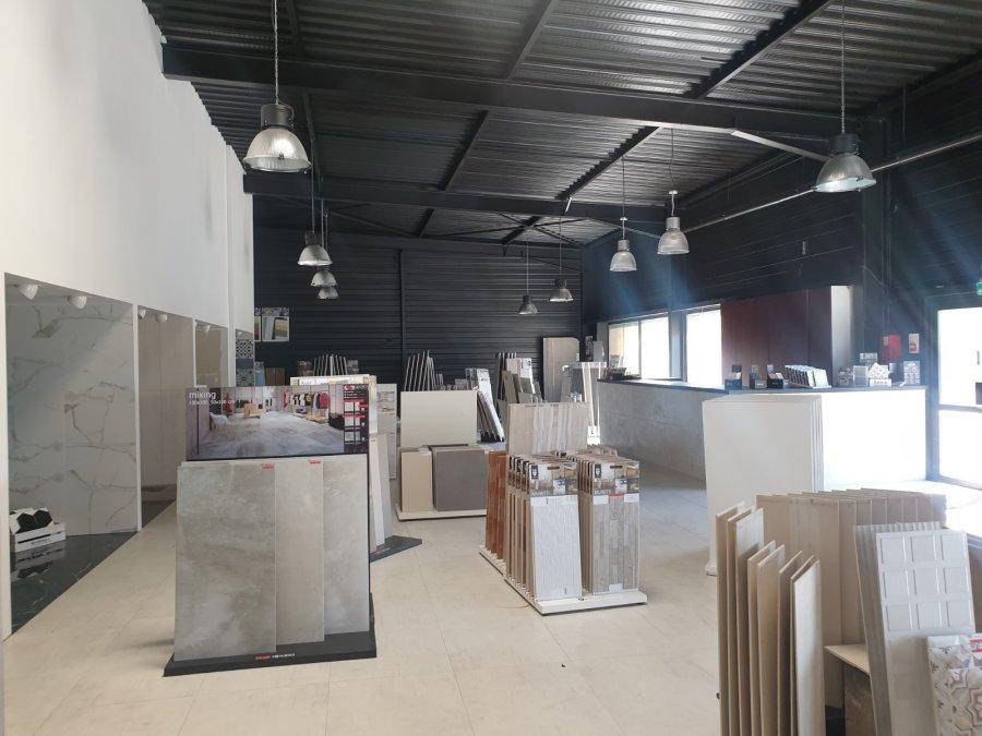 louer local commercial 0 pièce 400 m² moulins-lès-metz photo 2