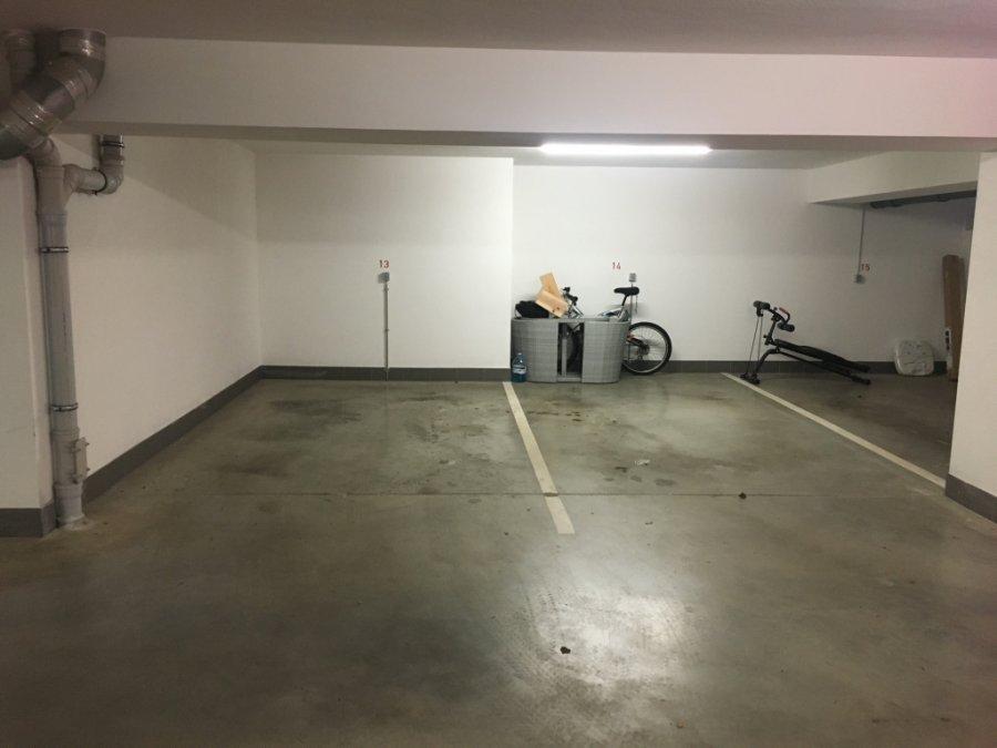 louer garage-parking 0 chambre 0 m² mamer photo 1