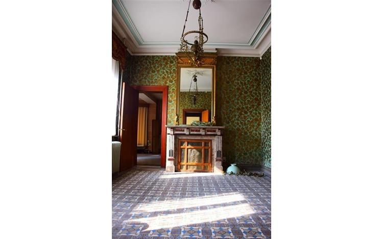 acheter maison 0 pièce 300 m² tournai photo 7