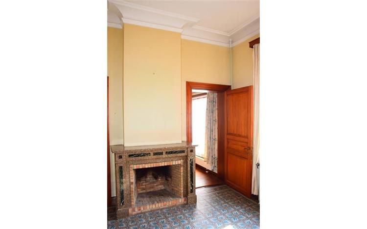 acheter maison 0 pièce 300 m² tournai photo 6