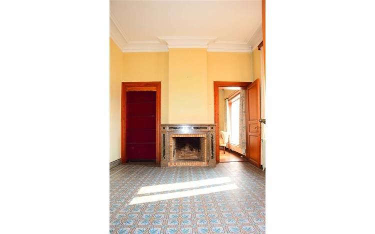 acheter maison 0 pièce 300 m² tournai photo 5