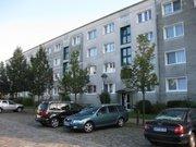 Wohnung zur Miete 2 Zimmer in Anklam - Ref. 5199208