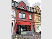 Warehouse for sale in Esch-sur-Alzette - Ref. 7103848