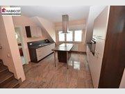 Appartement à vendre 1 Chambre à Esch-sur-Alzette - Réf. 6321512