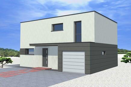 acheter maison 1 pièce 92 m² louvigny photo 3