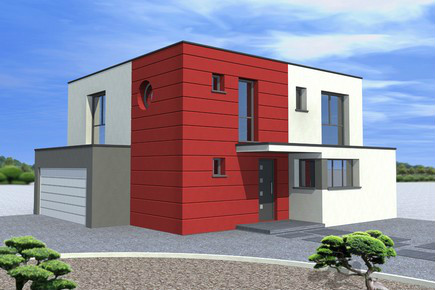 acheter maison 1 pièce 92 m² louvigny photo 2