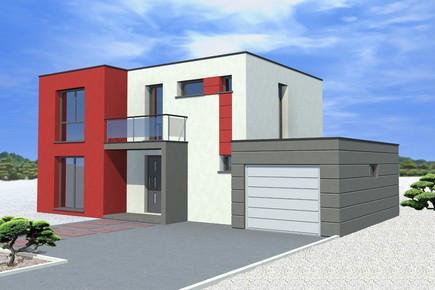 acheter maison 1 pièce 92 m² louvigny photo 1