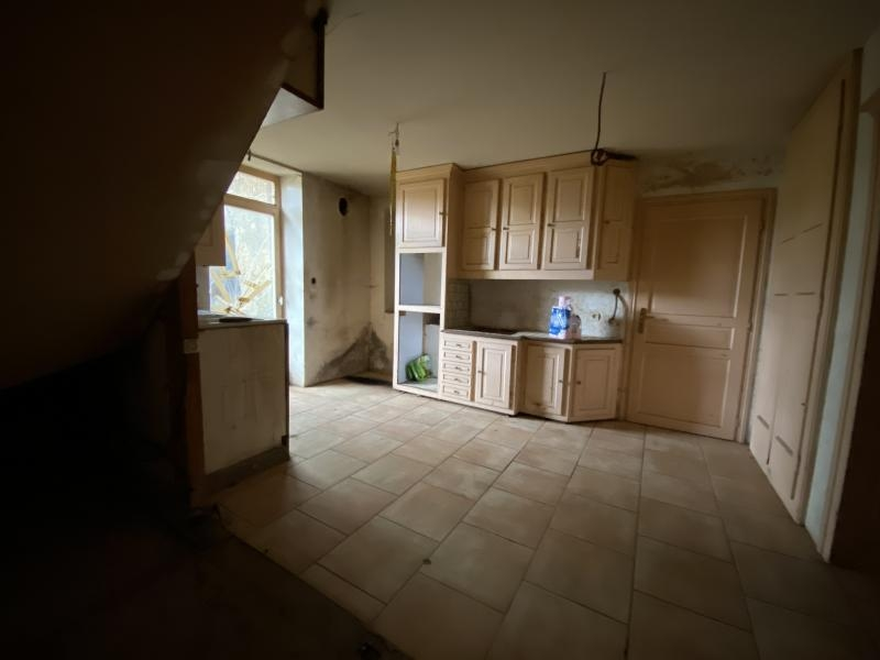 haus kaufen 7 zimmer 205 m² kirschnaumen foto 6