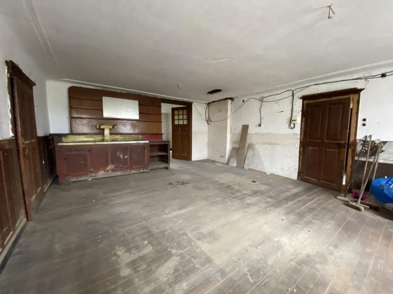 haus kaufen 7 zimmer 205 m² kirschnaumen foto 2