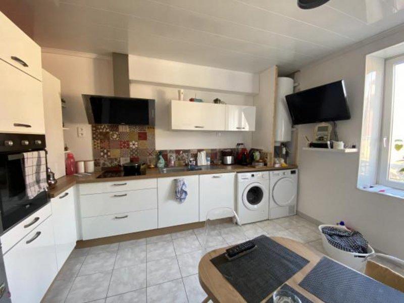 louer appartement 4 pièces 95 m² bruyères photo 2