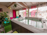 Maison à vendre F23 à Boulay-Moselle - Réf. 6403432