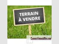 Terrain constructible à vendre à Le Cateau-Cambrésis - Réf. 6083944