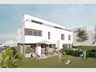 House for sale 4 bedrooms in Capellen - Ref. 7132520