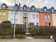 Wohnung zur Miete in Dalheim - Ref. 6743400