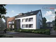 Apartment for sale 2 bedrooms in Crauthem - Ref. 6354280