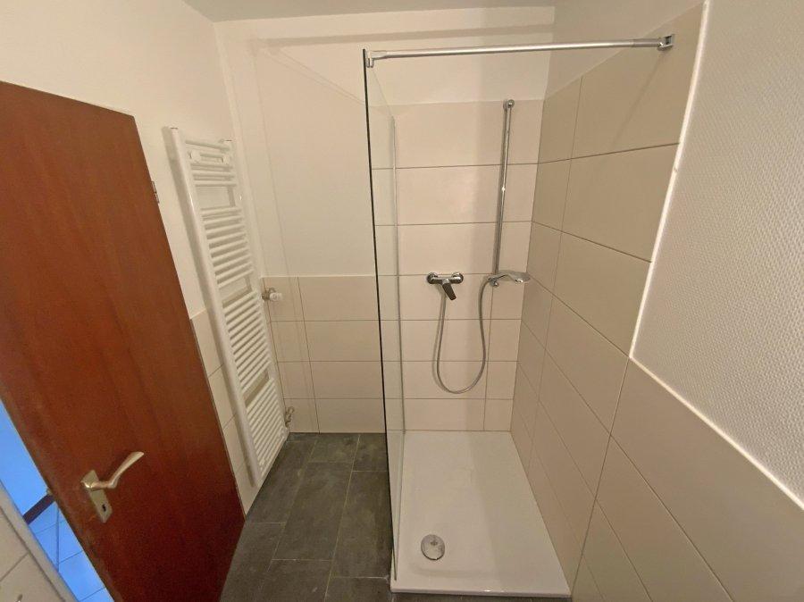 acheter appartement 2 pièces 84 m² konz photo 6