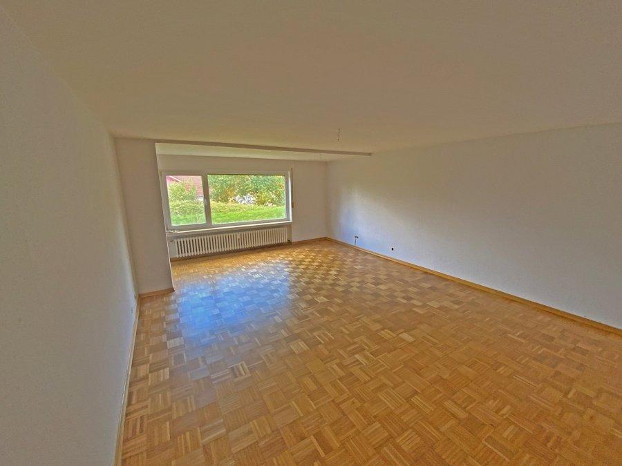 acheter appartement 2 pièces 84 m² konz photo 2