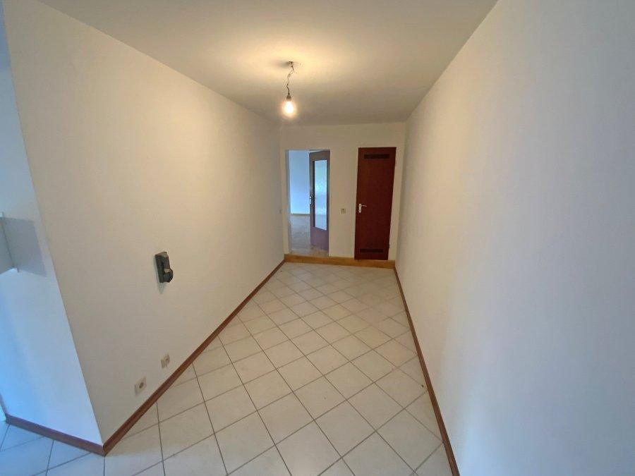 acheter appartement 2 pièces 84 m² konz photo 4