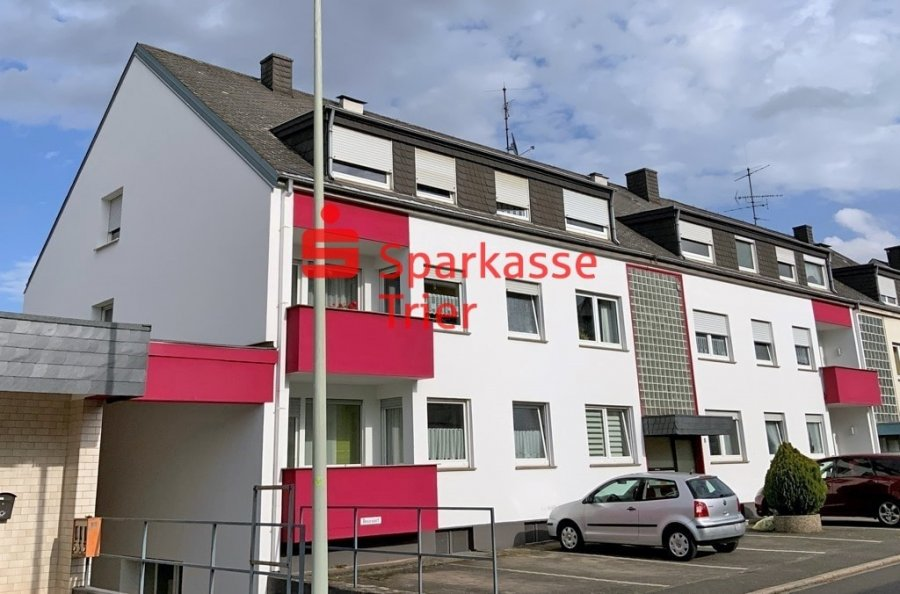 acheter appartement 2 pièces 84 m² konz photo 1