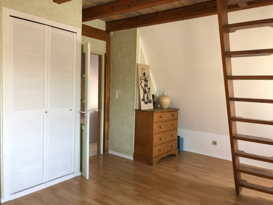 acheter appartement 5 pièces 150 m² metz photo 3